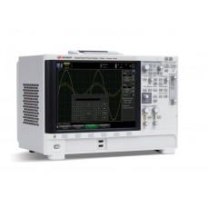 PA2201A Анализатор мощности IntegraVision, 2 канала, 1 фаза, переменный ток
