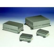 Усилитель микроволновой системы, от 0,5 до 26,5 ГГц 83017A