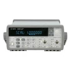 Универсальный частотомер Keysight 53132A