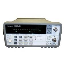 Частотомер ВЧ Keysight 53181A