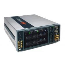 M9384B Векторный генератор СВЧ-сигналов VXG, от 1 МГц до 44 ГГц
