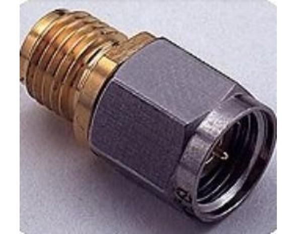 11904C Адаптер для подключения к портам испытательного оборудования, 2,4 мм (вилка) на 2,92 мм (розетка), от 0 (DC) до 40 ГГц