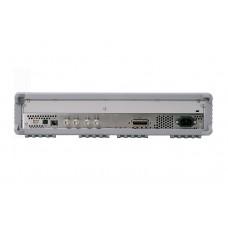 Генератор импульсов, сигналов стандартной/произвольной формы и шума Keysight 81150A