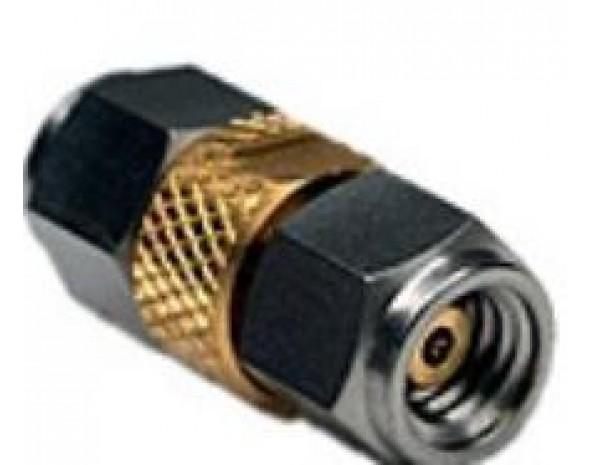11920A Адаптер 1.0 мм(м) до 1.0 мм(м), от постоянного тока до 110 ГГц