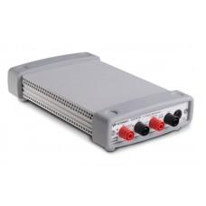 U2741A Цифровой мультиметр с шиной USB, 5.5 разрядов