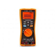 Ручной цифровой мультиметр Keysight U1272A