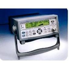 53152A Частотомер непрерывных СВЧ сигналов, 46 ГГц