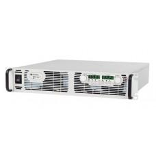 N8756A Источник питания постоянного тока, 40 В, 125 А, 5000 Вт