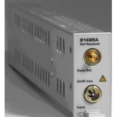 Базовый приемник для IEEE802.3ae-LR, -ER оптический приемопередатчик