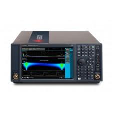 N9048B Приемник PXE для измерения ЭМП, от 2 Гц до 26,5 ГГц