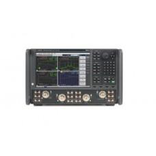 N5244B СВЧ-анализатор цепей серии PNA-X, 43,5 ГГц