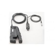 N2780B Токовый пробник постоянного и переменного тока, 2 МГц/500 А (СКЗ)