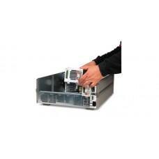 N3307A Модуль электронной нагрузки постоянного тока, 250 Вт