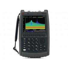 N9915B Портативный анализатор FieldFox, 9 ГГц