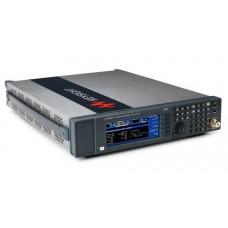 N5192A Векторный адаптер UXG серии X, модифицированная версия, от 50 МГц до 20 ГГц