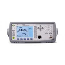 Измеритель мощности термисторный Keysight N432A
