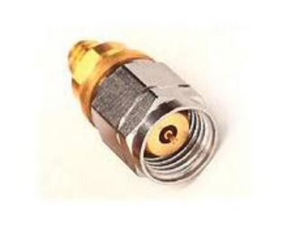 11921H Адаптер, 1,0 мм (розетка) на 1,85 мм (вилка), от 0 (DC) до 67 ГГц