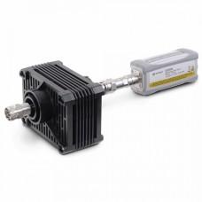 U2000B Измеритель мощности с шиной USB, от 10 МГц до 18 ГГц