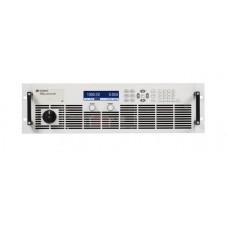 N8950A Источник питания постоянного тока с автоматическим выбором диапазона, 1000 В / 30 А, 10000 Вт, 400 В