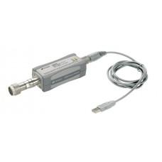 U2000A Измеритель мощности с шиной USB, от 10 МГц до 18 ГГц