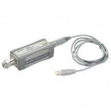 U2002A Измеритель мощности с шиной USB, от 50 МГц до 24 ГГц