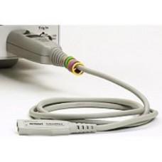 1134B Усилитель пробника серии InfiniiMax, 7 ГГц