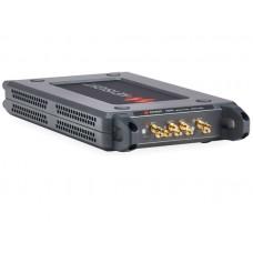 P9370A Векторный анализатор цепей с USB-портом Streamline Series