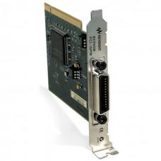82350B Высокопроизводительная интерфейсная плата PCI-GPIB
