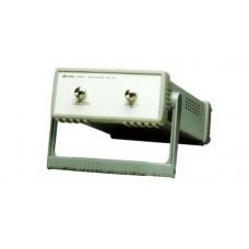 N2002A Испытательный комплект для калибровки источников шума (от 10 МГц до 26,5 ГГц)