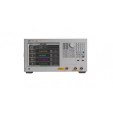 Измеритель LCR Keysight E4982A (от 1 МГц до 3 ГГц)