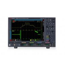 CX3324A Анализатор кривой тока, 1 Гвыб/с, 14/16 бит, 4 канала