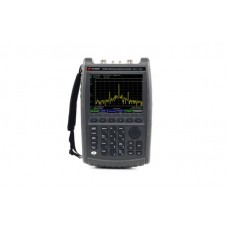 Портативный СВЧ-анализатор спектра FieldFox Keysight N9937A (18 ГГц)