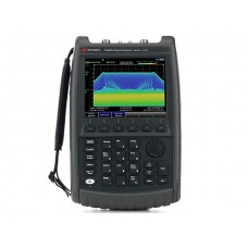 N9934B Портативный анализатор спектра FieldFox, 6,5 ГГц