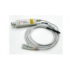 Активный дифференциальный пробник Keysight U1818A (от 100 кГц до 7 ГГц)