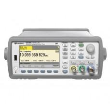 53230A-106 Входной канал, 6 ГГц