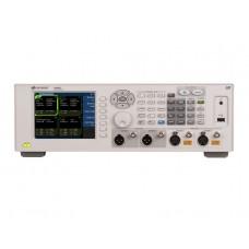 U8903B Высокопроизводительный аудиоанализатор