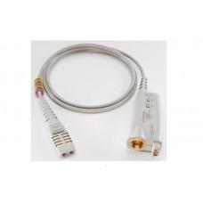 N7001A Усилитель пробника серии InfiniiMax III+, 13 ГГц