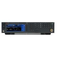Аналоговый генератор ВЧ сигналов EXG серии X Keysight N5173B (от 9 кГц до 40 ГГц)