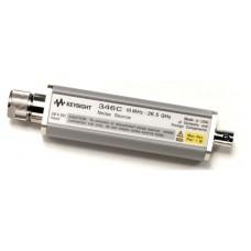 346C Источник шума, от 10 МГц до 26,5 ГГц, ENR 15 дБ (ном.)
