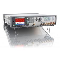 Генератор импульсов, сигналов стандартной/произвольной формы и шума Keysight 81160A