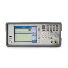 N9310A Генератор ВЧ сигналов, от 9 кГц до 3 ГГц