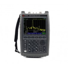 N9916A Портативный СВЧ-анализатор FieldFox, 14 ГГц