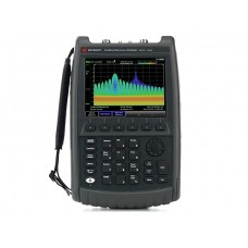 N9917B Портативный анализатор FieldFox, 18 ГГц