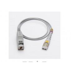 N2832A Усилитель пробника серии InfiniiMax III+, 13 ГГц