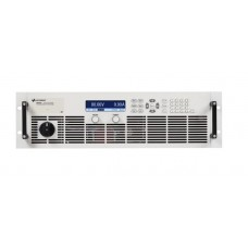N8952A Источник питания постоянного тока с автоматическим выбором диапазона, 200 В / 210 А, 15000 Вт, 400 В