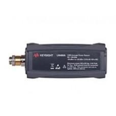 U8489A Термопарный измеритель мощности постоянного тока до 120 ГГц с шиной USB