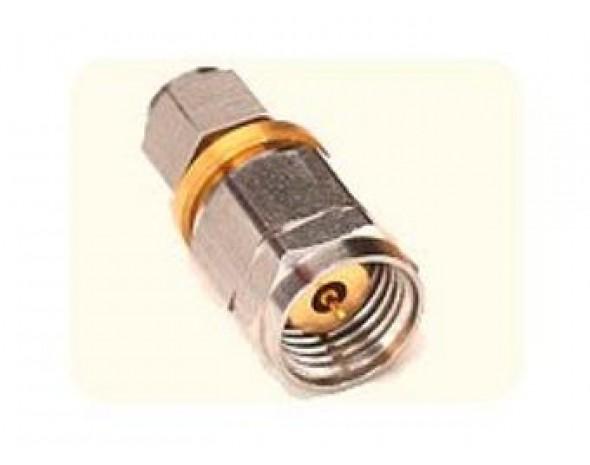 11921E Адаптер, 1,0 мм (вилка) на 1,85 мм (вилка), от 0 (DC) до 67 ГГц