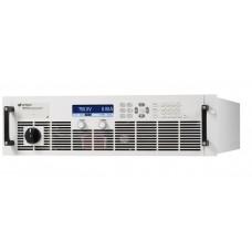 N8957APV Устройство моделирования фотогальванических батарей, 15 кВт, 400 В переменного тока