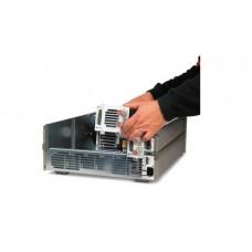 N3304A-J01 Модуль электронной нагрузки постоянного тока по специальному заказу, 300 Вт