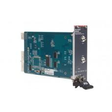Модуль программируемого ступенчатого аттенюатора в формате PXI M9168C (от 0 до 26,5 ГГц)